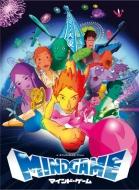 マインド・ゲーム Blu-ray