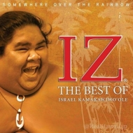 Best Of Israel Kamakawiwoole