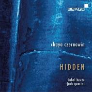 Hidden, Adiantum Capillus-veneris: Jack Q Hever(Ms)