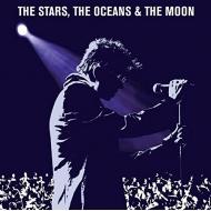 Stars, The Oceans & The Moon