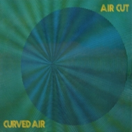 Air Cut (Newly Remastered Official Edition)