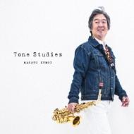 雲井雅人: Tone Studies