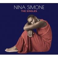 Singles: Complete 1957-1962 Singles (3CD)
