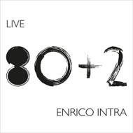 80 +2 (Live)(2CD)