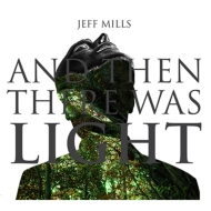 映画 光 サウンドトラック〜And Then There Was Light