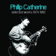 Selected Works 1974-1982 (5CD)
