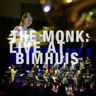 Monk: Live At Bimhuis