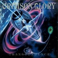 Transcendence (180グラム重量盤レコード)