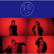 LPS 【初回限定盤A】(+DVD)
