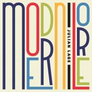 Modern Lore (アナログレコード)