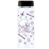 ドリンクボトル マシュ & フォウ Fate/Grand Order【Design Produced By Sanrio】