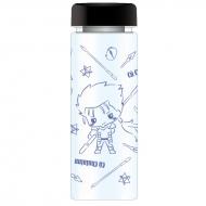 ドリンクボトル クー・フーリン Fate/Grand Order【Design Produced By Sanrio】