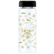 ドリンクボトル カルナ & アルジュナ Fate/Grand Order【Design Produced By Sanrio】
