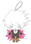 ぬいぐるみバッジ カルナ Fate/Grand Order【Design Produced By Sanrio】