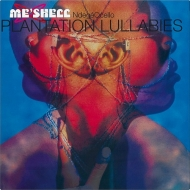 Plantation Lullabies (2枚組/180グラム重量盤レコード)