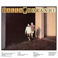 Dalla / Morandi