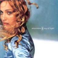 Ray Of Light (ブルー・ヴァイナル仕様/2枚組アナログレコード)