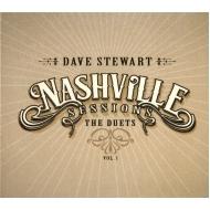 Nashville Sessions -The Duets, Vol.1
