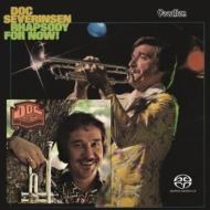 Rhapsody For Now! & Doc