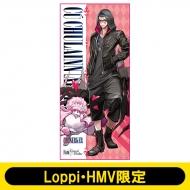 マイクロファイバースポーツタオル(クー・フーリン[オルタ])Fate/Grand Order 【Loppi・HMV限定】