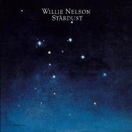 Stardust (高音質盤/45回転/2枚組/200グラム重量盤レコード/Analogue Productions)