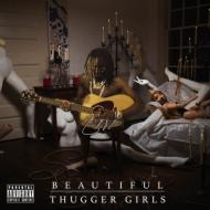 Beautiful Thugger Girls (2枚組アナログレコード)