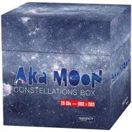 Constellations Box 1992-2015 (20CD)