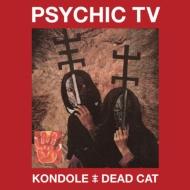 Kondole / Dead Cat