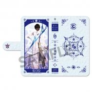 Fate / Grand Order 手帳型スマートフォンケース アーチャー / アルジュナ