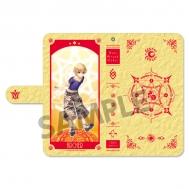 Fate / Grand Order 手帳型スマートフォンケース アーチャー / 子ギル