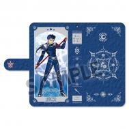 Fate / Grand Order 手帳型スマートフォンケース ランサー / クー・フーリン