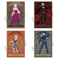 Fate / Grand Order ポストカードセット Vol.5