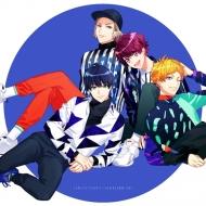 イケメン役者育成ゲーム『A3!』第二部主題歌 「春夏秋冬☆Blooming!」