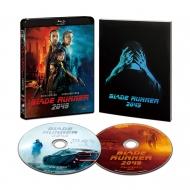 映画『ブレードランナー2049』ブルーレイ・DVD 3月2日発売