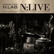 N: Live