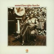 Women's Love Rights +1