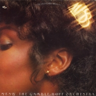 Gamble-huff Orchestra