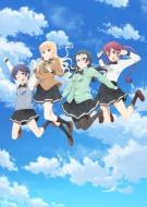 TVアニメーション「ラーメン大好き小泉さん」Blu-ray Disc 下巻