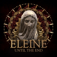 Until The End (+トートバッグ)
