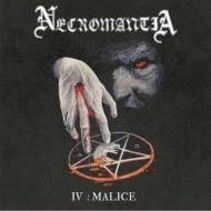 IV : Malice