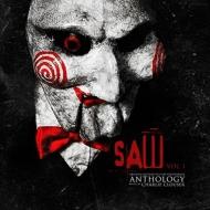 ソウ・アンソロジー1 Saw Anthology 1 (2枚組アナログレコード)