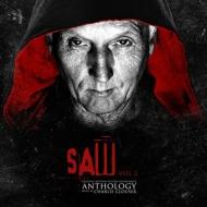 ソウ・アンソロジー2 Saw Anthology 2 (2枚組アナログレコード)