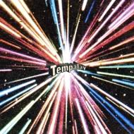 Tempalay『フロム・ジャパン2』がLP&7inchの豪華仕様で限定発売!