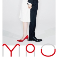 YOU 【初回限定盤】(+DVD)