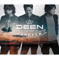 DEEN The Best FOREVER 〜Complete Singles+〜