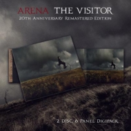 Visitor (20th Anniversary)