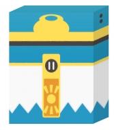 ハクメイとミコチBlu-ray BOX 上巻