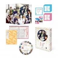 続 刀剣乱舞-花丸-其の二 Blu-ray 初回生産限定版