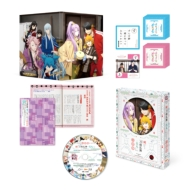 続 刀剣乱舞-花丸-其の三 Blu-ray