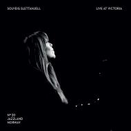 Live At Victoria (アナログレコード)